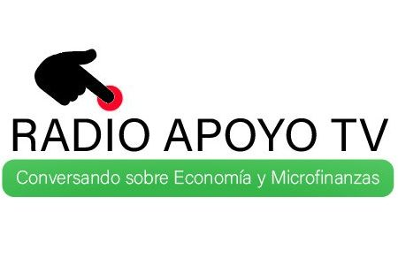 Radio Apoyo TV
